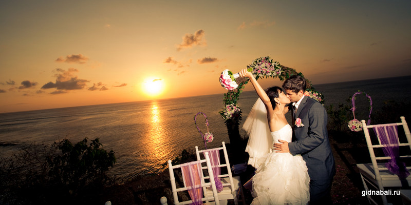 10 Mistakes Brides ALWAYS Make When Planning An Outdoor