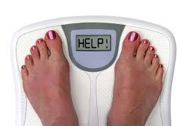Какая йога для похудения отзывы