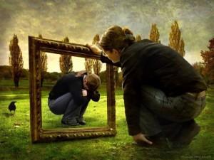 159380111 300x225 Наше отношение к миру является отражением нашего отношения к себе мир отношений
