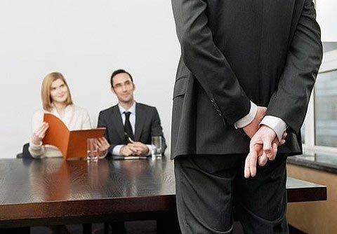 личные качества сотрудников