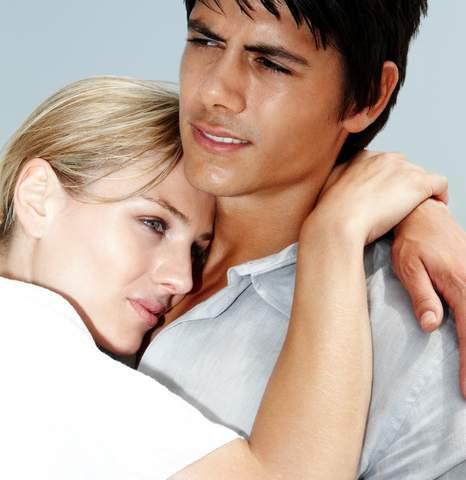 Чем отличается любовь и сексуальное влечение