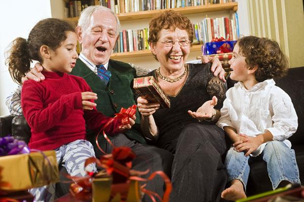Еблья с бабушками и дедушками фото 22-447