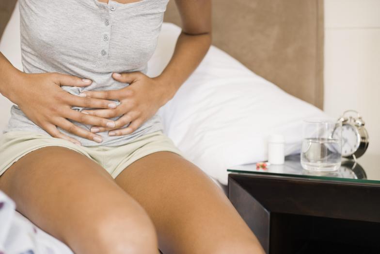 как избавиться от глистов при беременности