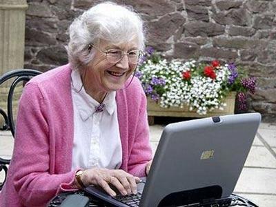 Что будет с пенсией по старости с 2016 года