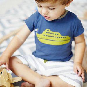 одежда для ребенка 5 лет