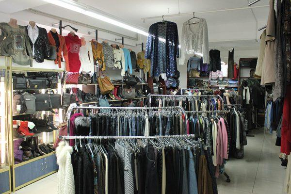 Как работает камиссионный интернет магазин как заработать на sape 2012