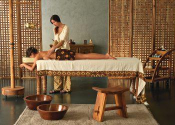 eb massage intim massage jylland