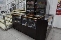 Как открыть магазин электронных сигарет?