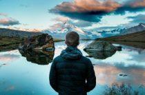 Какие бывают люди: мыслитель, собеседник, практик