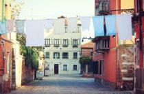 Совместный отпуск: плюсы и минусы