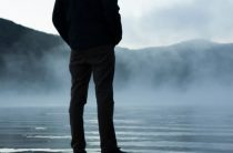 Качества идеального мужчины: женский взгляд на мужчин