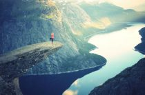 Утренняя пробежка: как выполнять её правильно?