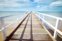 Как победить лень: 5 эффективных способов
