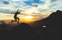 Карьеристка: 5 основных принципов бизнес-леди