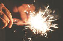 15 советов по развитию креативности