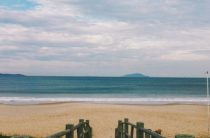 Внутренняя гармония – необходимое условие для эффективной жизни