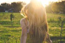 Храните только хорошие воспоминания души