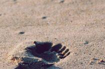 Отношения с окружающими: как сделать, чтобы тебя уважали?
