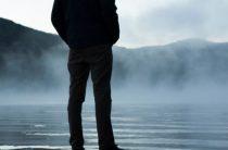 Почему люди лгут: обман в семье