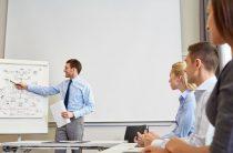 Организационный план в бизнес плане: что это и как составляется?