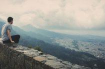 Интроверты: какого ими быть?