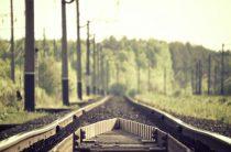 Как перестать сомневаться в себе? 9 простых способов стать увереннее