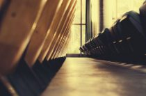 Снижение веса: худеем с умом