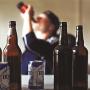 Мужской алкоголизм: особенности болезни, шансы на лечение