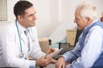 Эффективное лечение рака горла и гортани в Израиле