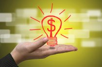 Бизнес без вложений с нуля: лучшие идеи