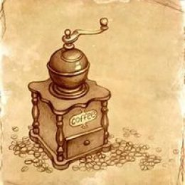 Бизнес кофе на вынос: советы экспертов и перспективы