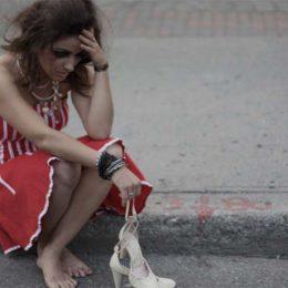 Чем опасен женский алкоголизм и как его лечат?