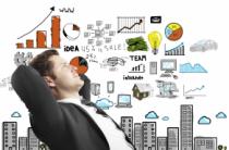 Бизнес идеи для небольшого города: зарабатываем в провинции