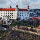 Главные достоинства иммиграции в Словакию