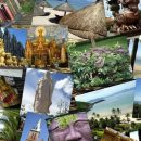 Путешествие в низкий сезон в страны Юго-Восточной Азии, или сплошные плюсы