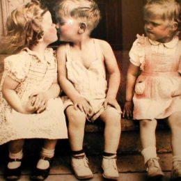Как избавиться от чувства ревности к своему мужу?